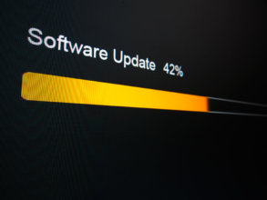 Software Maintenance Updates