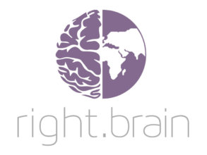 Right.Brain Foundation e.V.