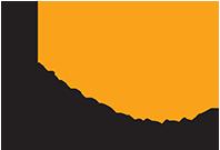 NovalisCircle Logo