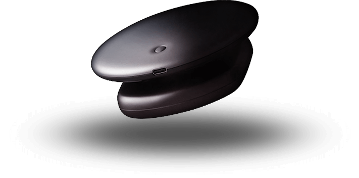 Magic Leap Lightpack, the computer used to power Mixed Reality viewing