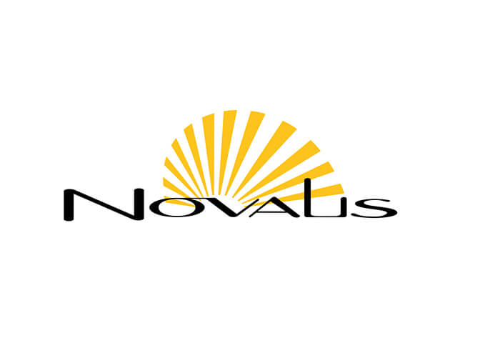 Novalis Radiosurgery Program for targeted cancer treatments