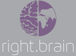 Right.Brain Logo_on grey