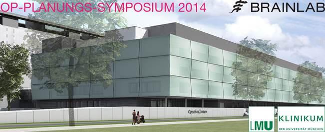 planer_symposium_2014