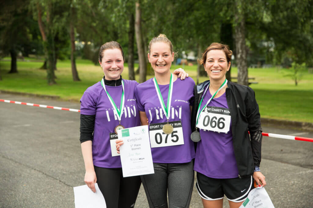 EFORT_24_Charity_Run_web-110