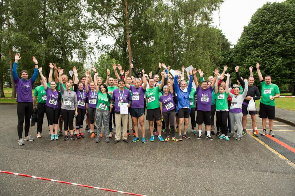 EFORT_24_Charity_Run_web-124