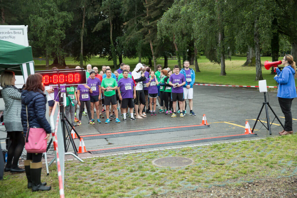 EFORT_24_Charity_Run_web-20