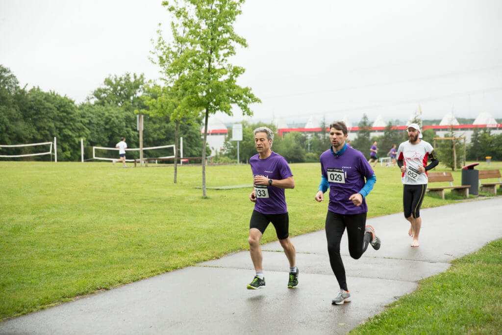 EFORT_24_Charity_Run_web-28
