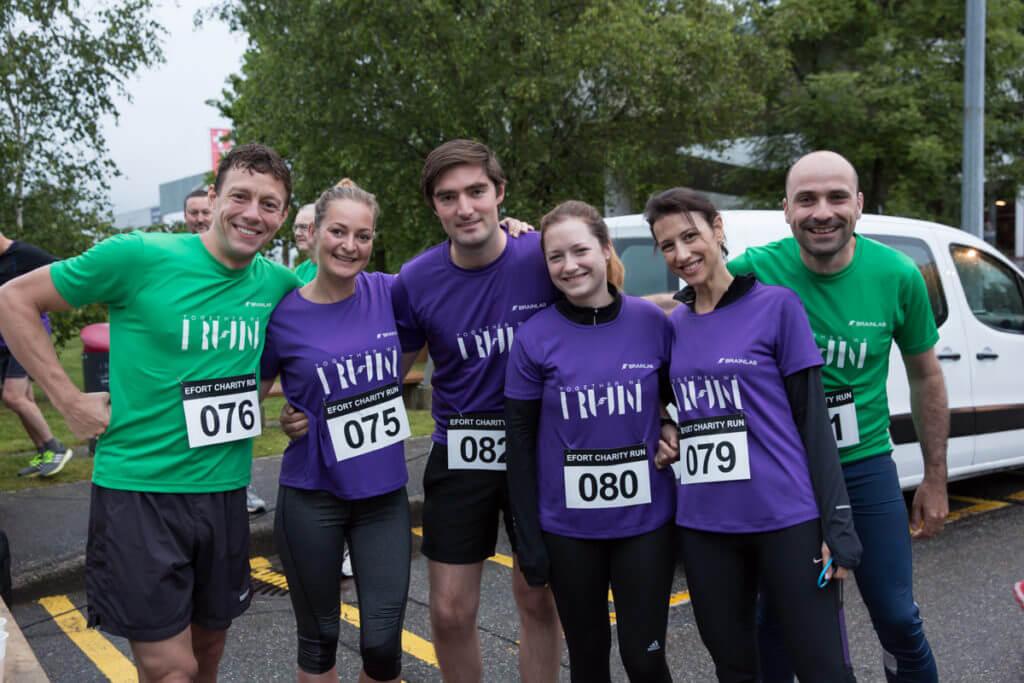 EFORT_24_Charity_Run_web-4