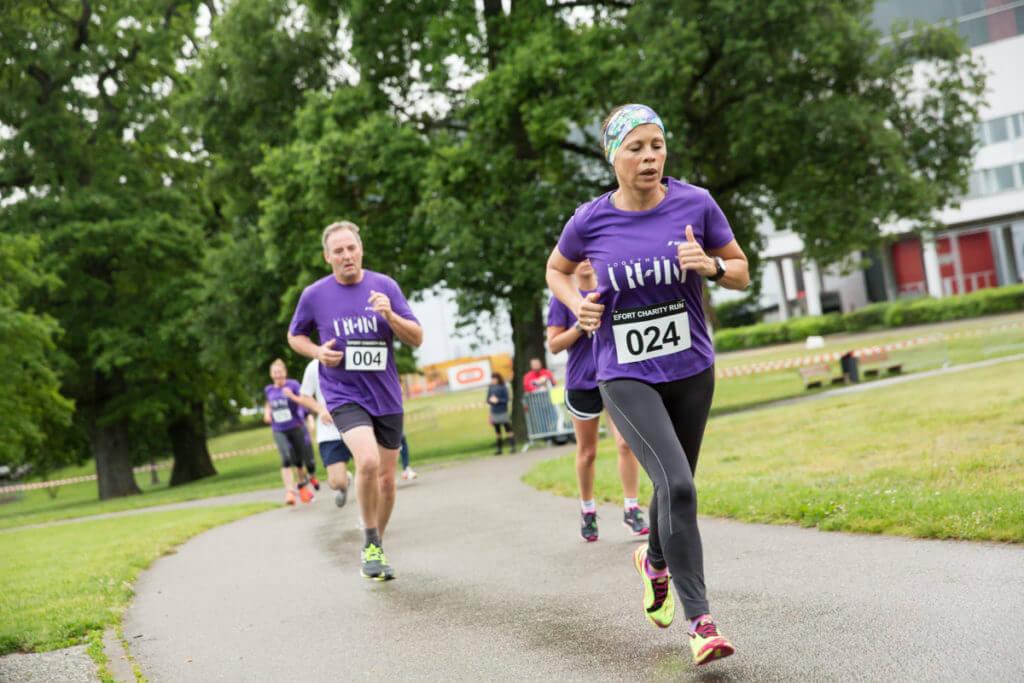 EFORT_24_Charity_Run_web-48