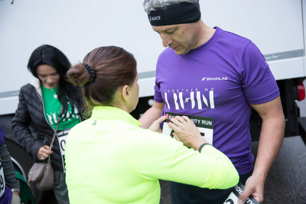 EFORT_24_Charity_Run_web-6