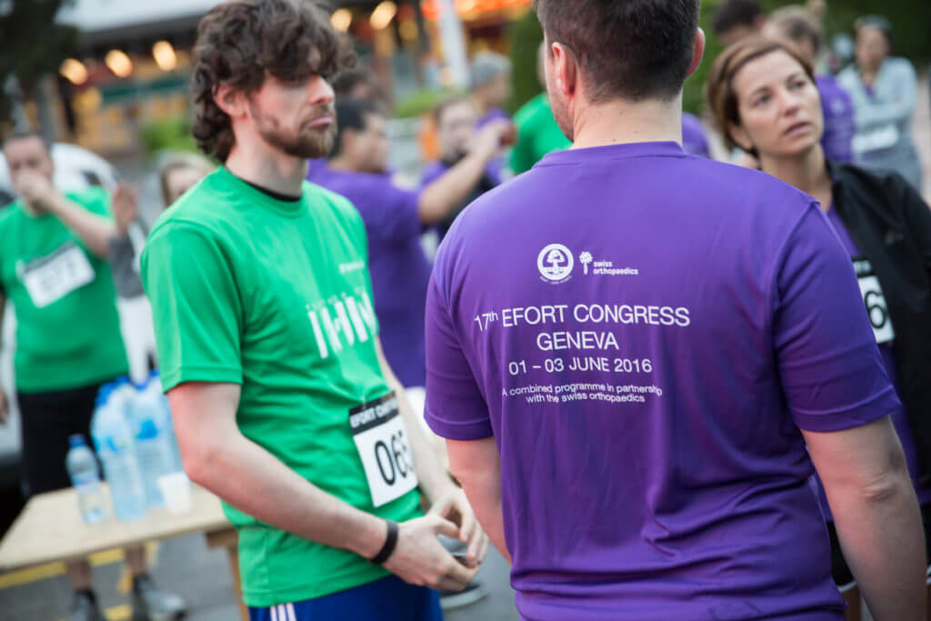 EFORT_24_Charity_Run_web-8