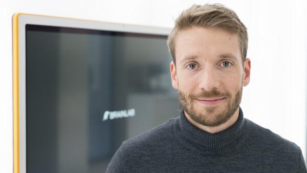 Matthias_Successes