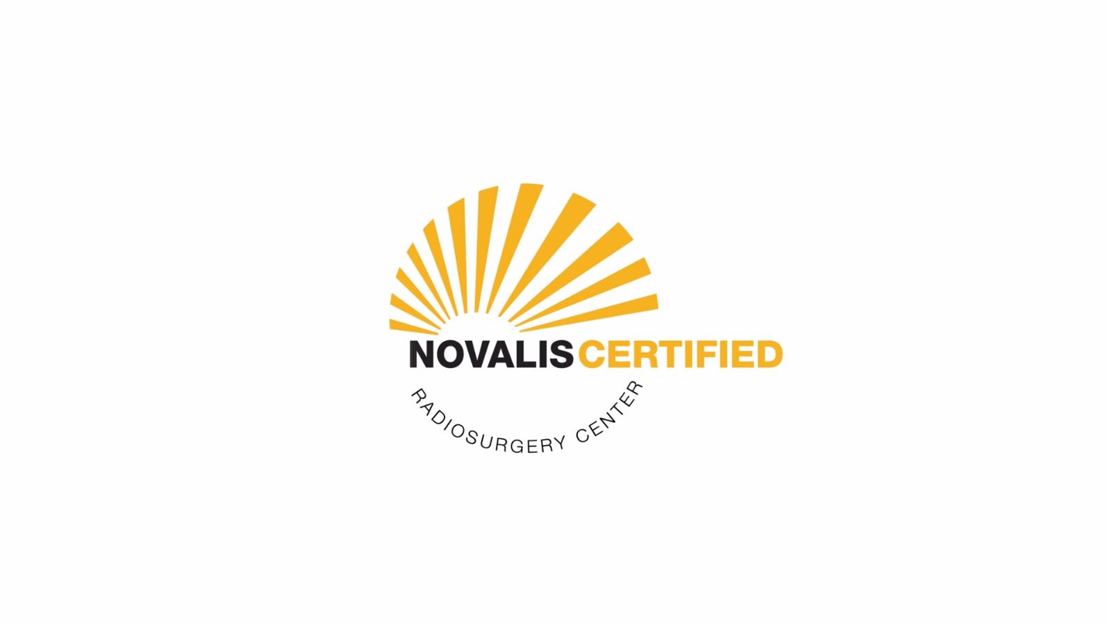 Novalis Certified