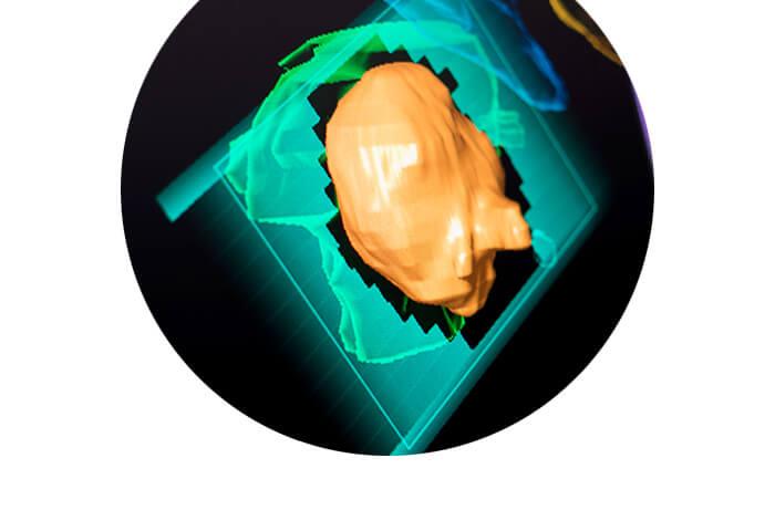 cranial-header_web