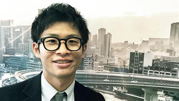 Empleados, Kyeonguk