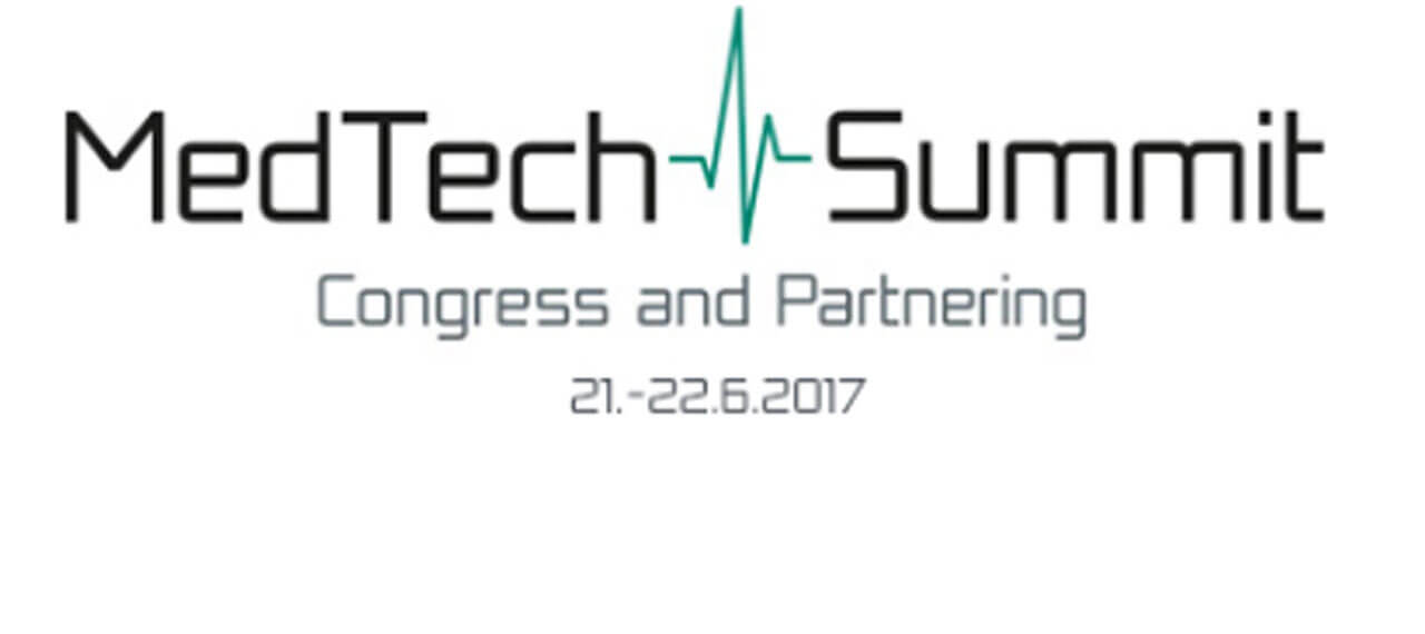 MedTech Summit 2017