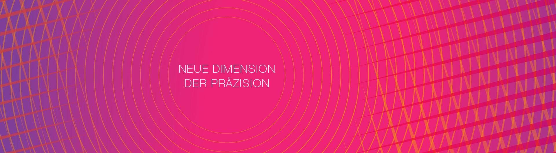 Brainlab Stereotaxie: Neue Dimension der Präzision