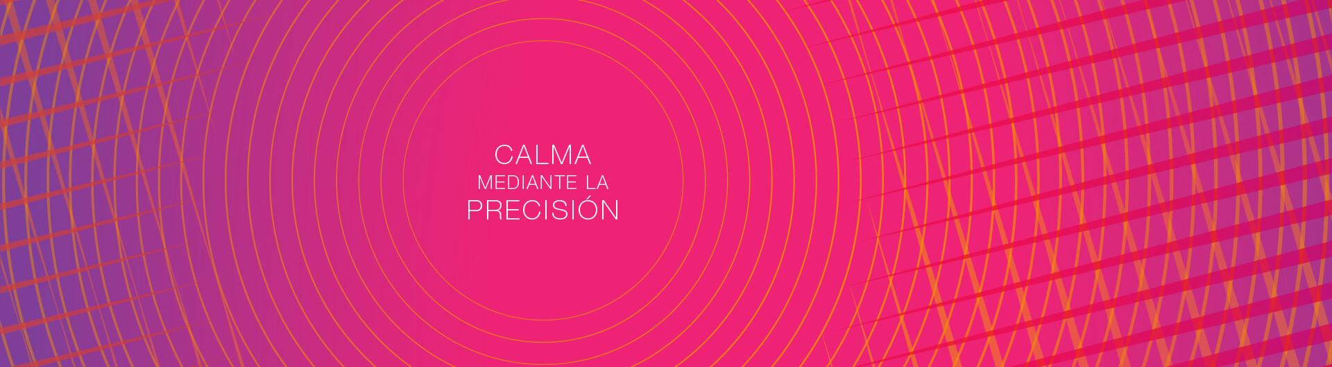 Brainlab Estereotaxia: Calma mediante la precision