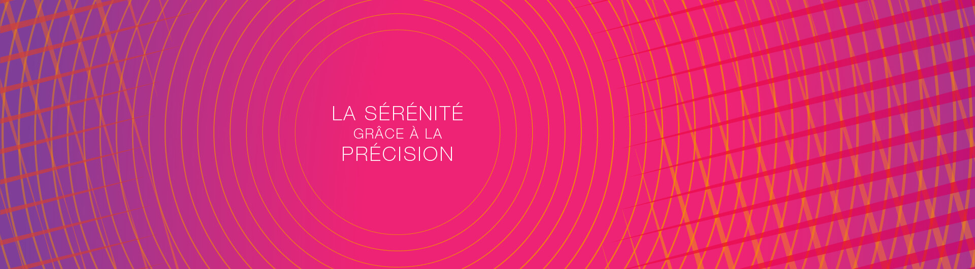 Brainlab Stereotaxie: La ssérénité grâce à la précision