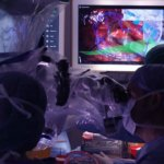 How to Ensure You Get the Most out of Your O.R. Technology