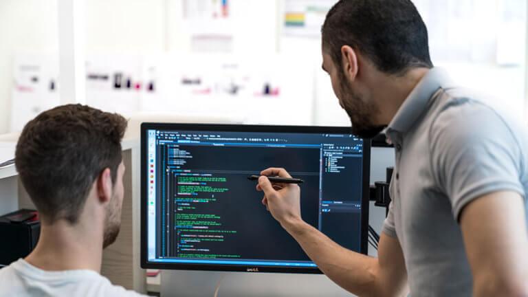 Brainlab 混合现实开发人员