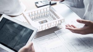 The 7 Elements of Building Information Modeling (BIM) for Integrated Operating Room Construction Projects