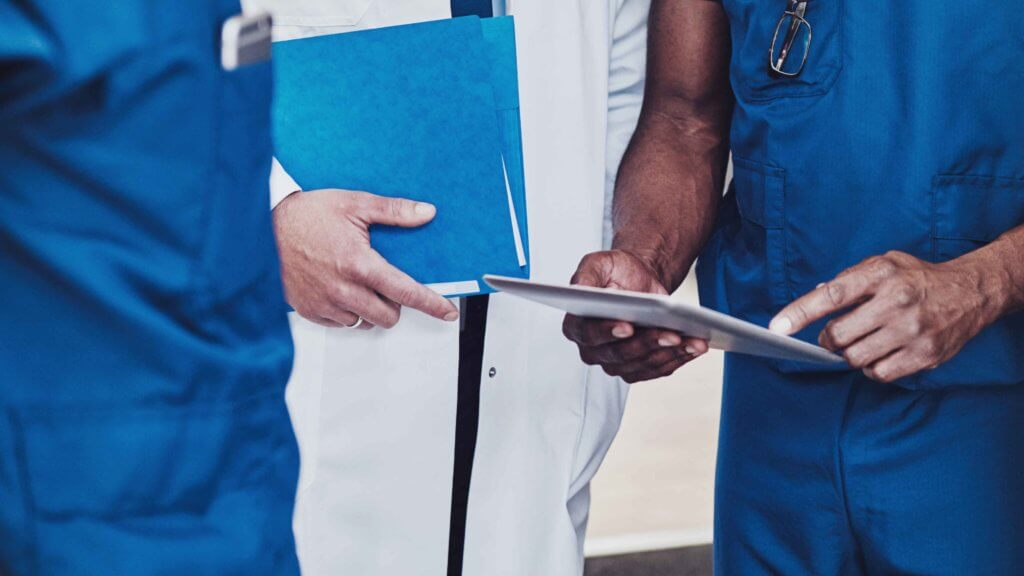 What Hospital Staff Really Think about Operating Room Integration
