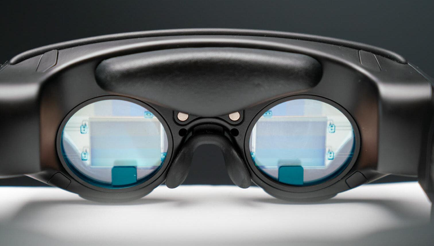 Blick_durch_die_Brille