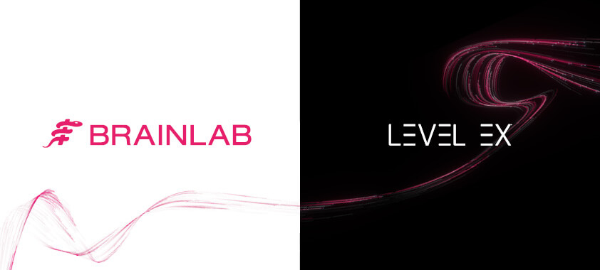 Brainlab Level Ex
