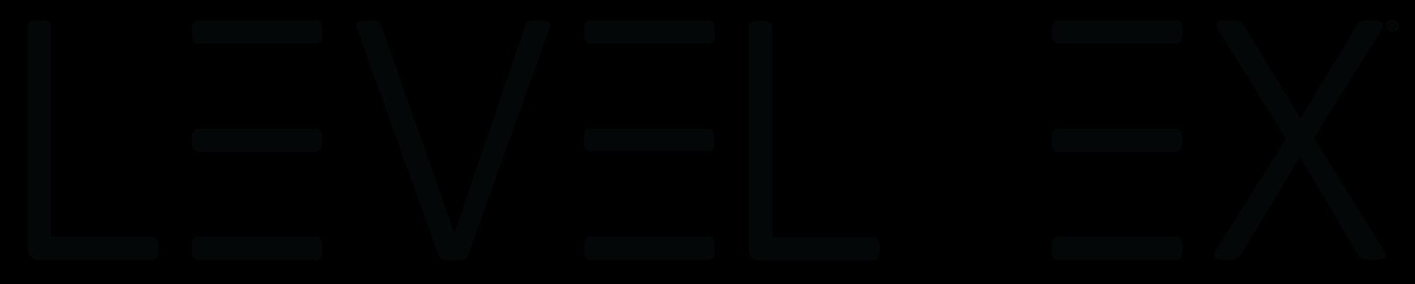 Level Ex. Jetzt ein Brainlab Unternehmen.