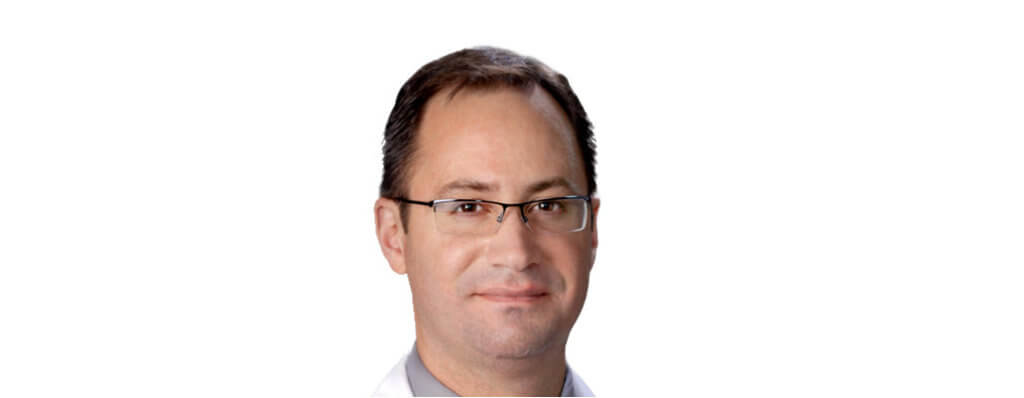 Michael R. Girvigian, MD