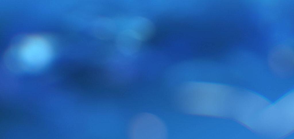 Vivid_Clear3_Teams_FHD_1920x1080_00003