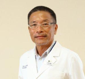 Dr. ZHU Xianlun
