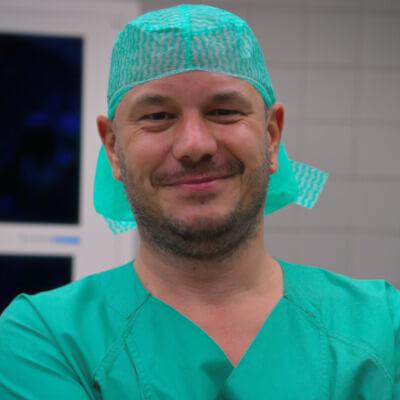 Daniel Köbsch