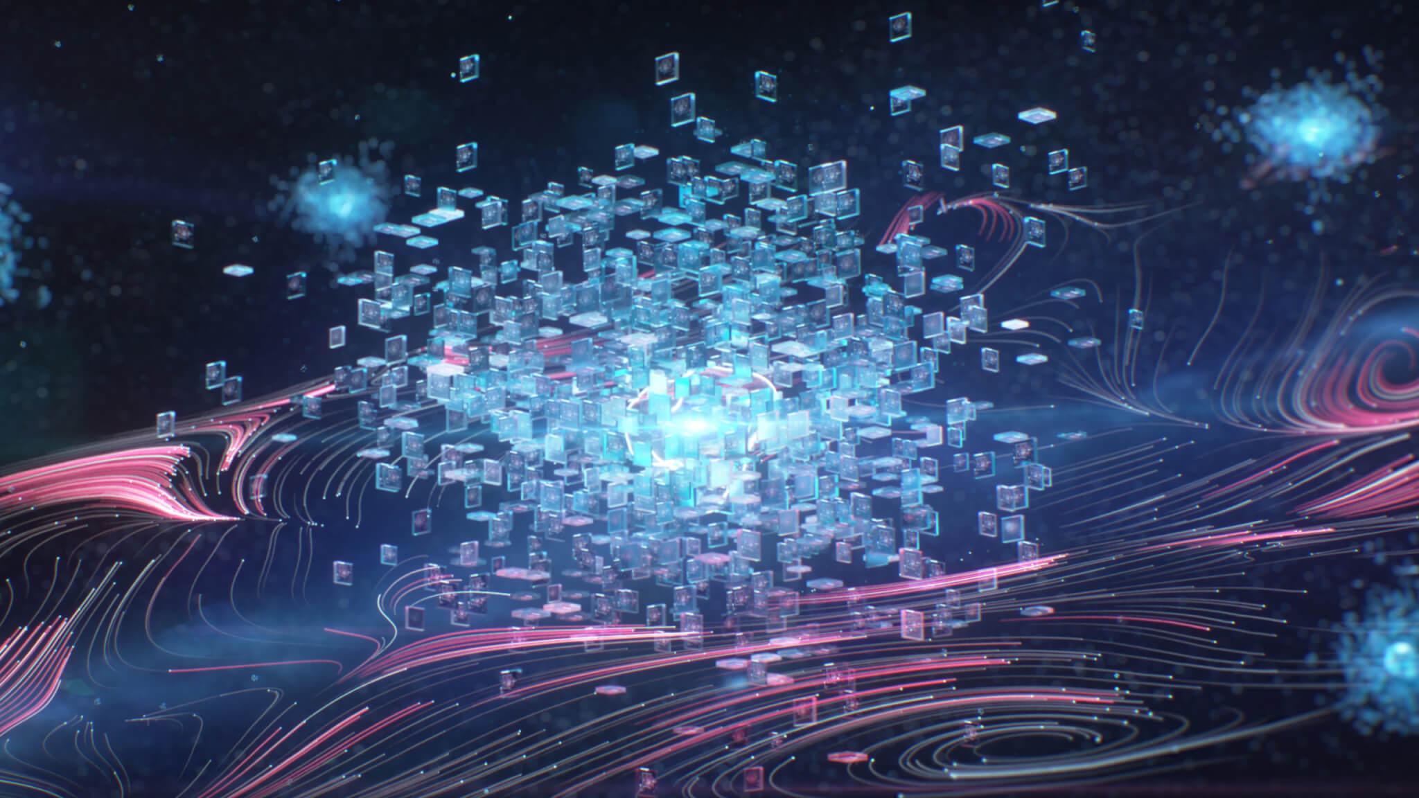 digital-brainlab