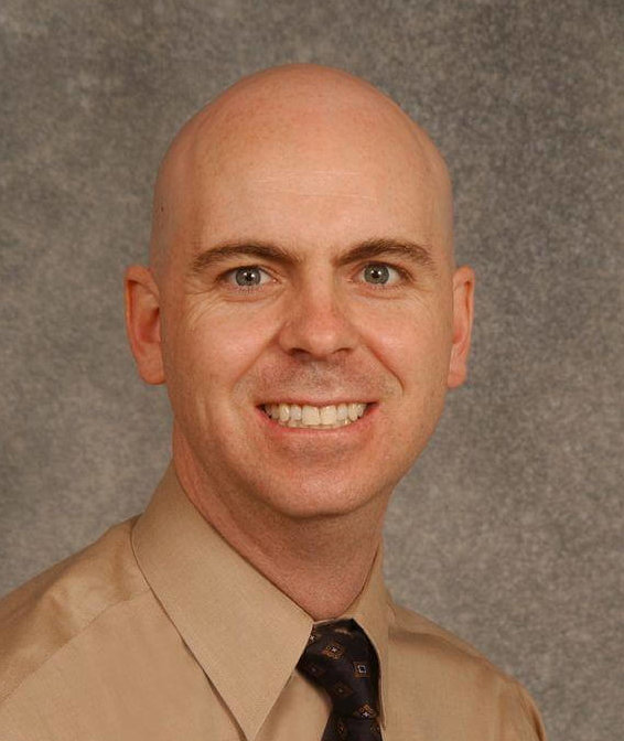 Todd Hankinson