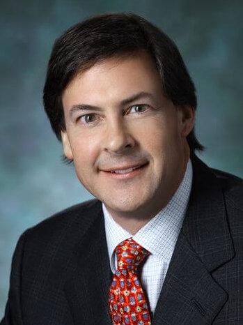 Michael P. Grant