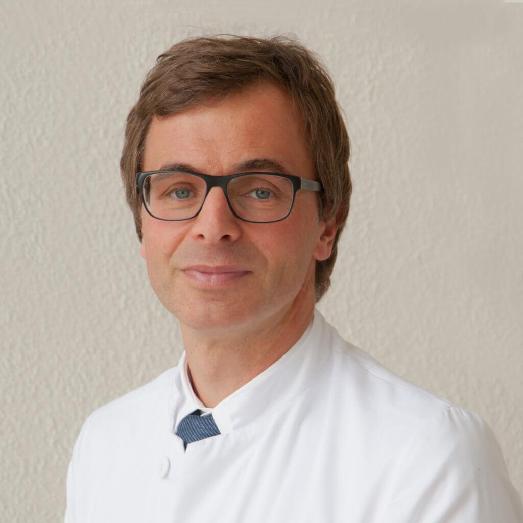 Stefan Mattheis