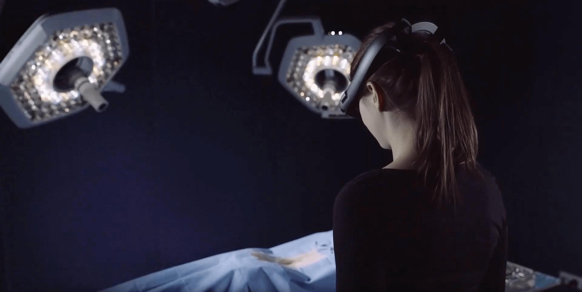 future-medical-data