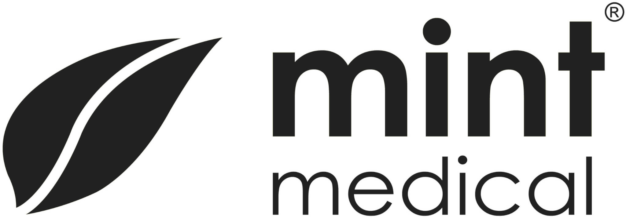Mint Medical, a Brainlab Company