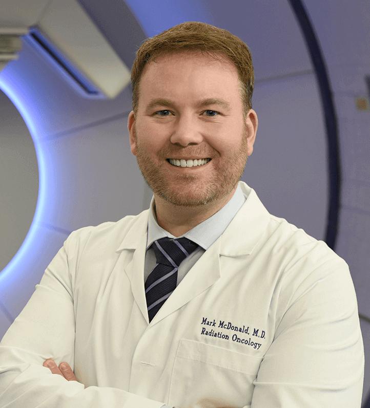 dr.-mark-mcdonald