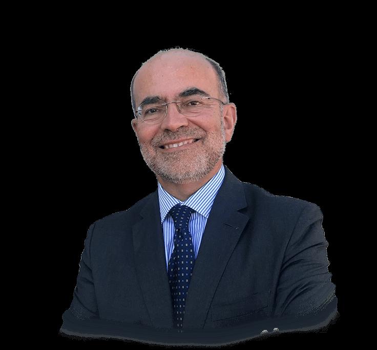 Julio Acero