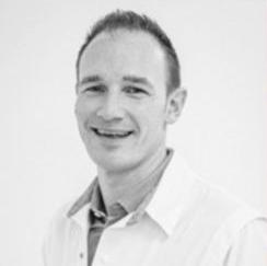 Thierry Gevaert