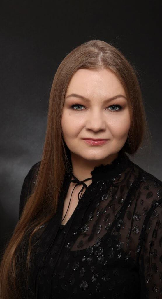 Izabela Baranowska