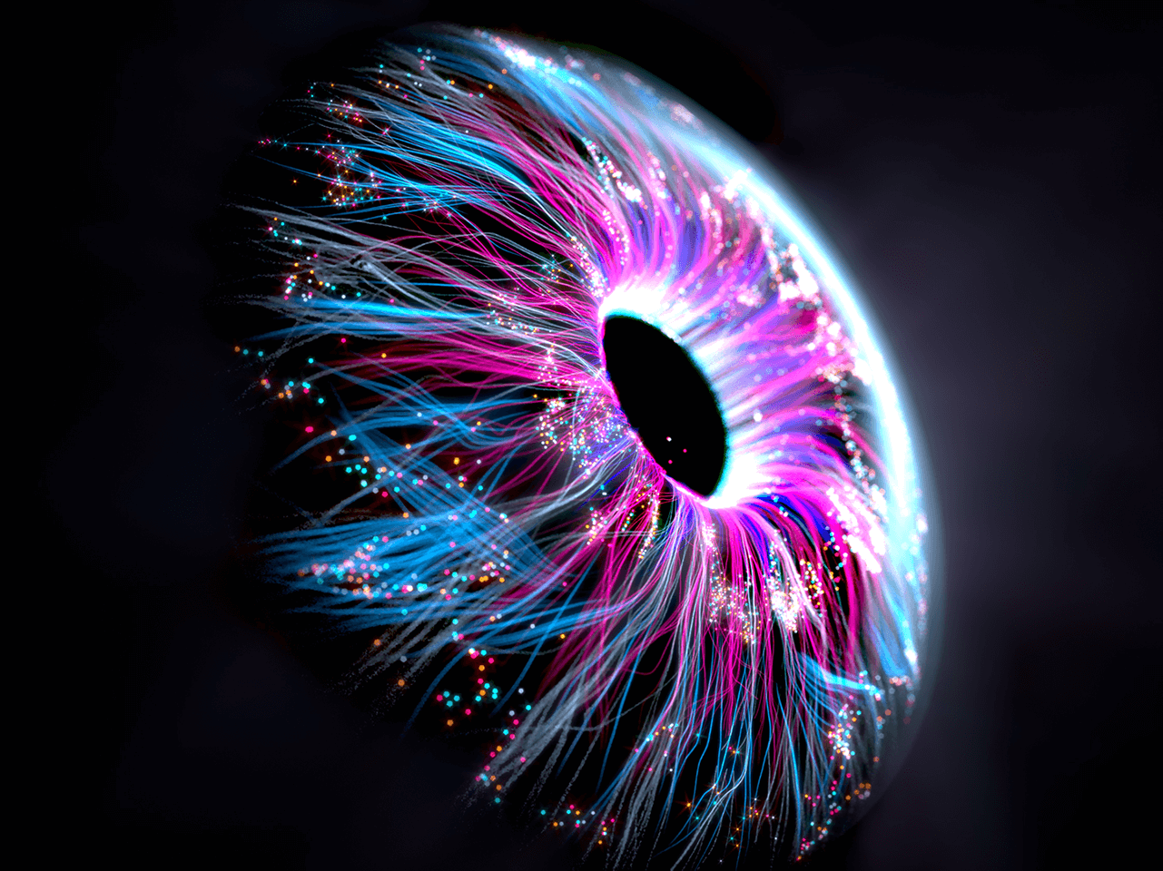 Brainlab Mixed Reality – Vision