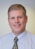 Prof. Bradley Strong, MD