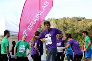 BRAINLAB Congress Run May12 2016 004